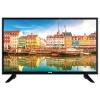 """Vestel 48FD7300 48"""" 122 cm Dahili Uydu Alıcılı Full HD Smart LED TV"""