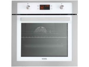 Vestel AFW-8795