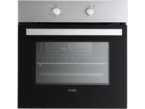 Vestel AFX-5651