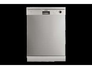 BMJ–L509 X Vestel