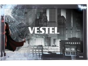 22VF5012 Vestel
