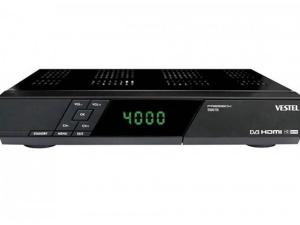 DVB Freebox 15500 FTA Vestel