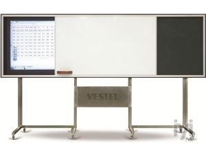 Vestel İnteraktif Akıllı Tahta