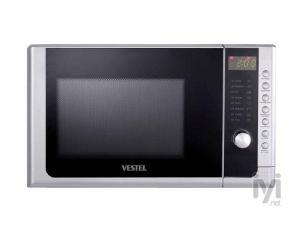 MW-20  Vestel