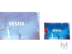 19VH3035 Vestel