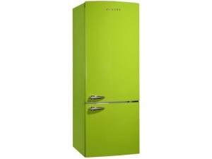Retro NFK510 Yeşil Vestel