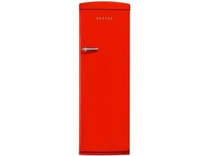 Retro ST330 Kırmızı Vestel