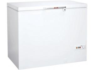 SD 300 Dual A+ Vestel