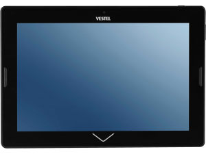 Vestel Tablet 10.1