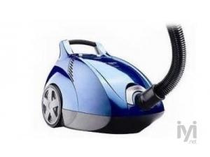 Targa Electro 2000  Vestel
