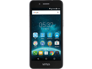 Venus V3 5020 Vestel