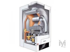 Vitodens 200-W 80 kW  Viessmann