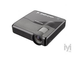 PLED-W200  ViewSonic
