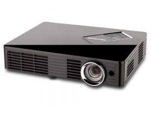 PLED-W500  ViewSonic