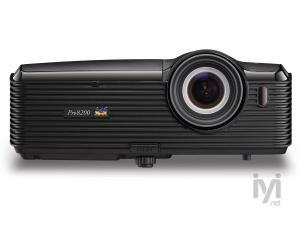Pro8200  ViewSonic