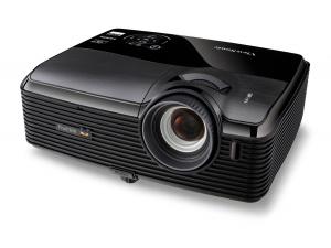 Pro8300  ViewSonic