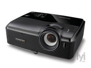 Pro8400  ViewSonic
