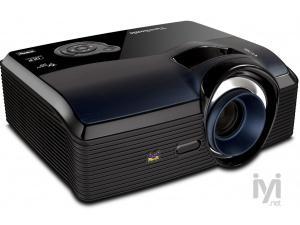PRO9000  ViewSonic