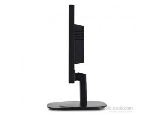 ViewSonic VG2039M-LED 19.5