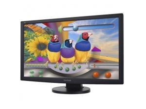 ViewSonic VG2233-LED 21.5