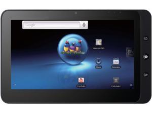 VPad 10 Pro ViewSonic