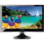 ViewSonic VX2250WM