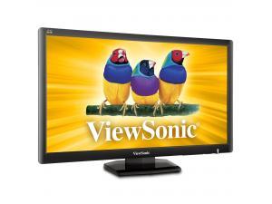 VX2703MH ViewSonic