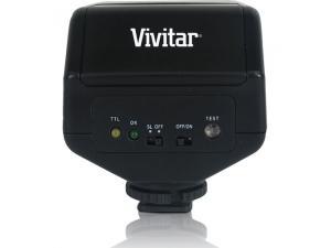 DF-186 Vivitar