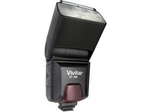 DF-286 Vivitar