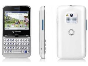 555 Vodafone