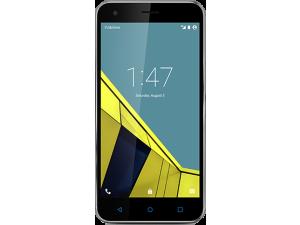 Smart 6 Vodafone