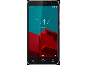 Smart prime 6 Vodafone