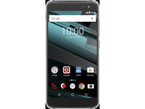 Smart Pro 7 Vodafone