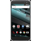 Vodafone Smart Pro 7