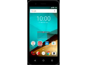 Smart Style 7 Vodafone