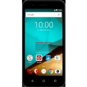 Vodafone Smart Style 7