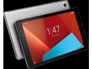 Smart Tab 7 Vodafone