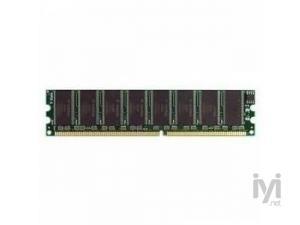 1GB DDR 400MHz AB534VLR00 Volar