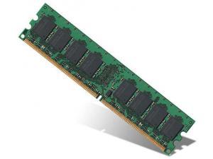 2GB DDR2 800MHz AB642VLR00 Volar