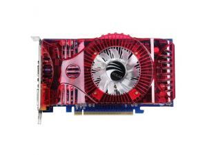 GF 9600GT 1GB 256bit DDR3 PCI-E Volar