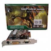 Volar GF FX6200 512MB 64bit DDR2 AGP