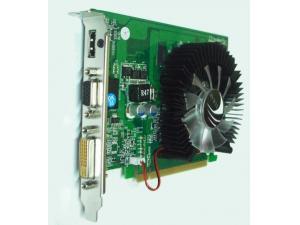 GT430 2GB Volar