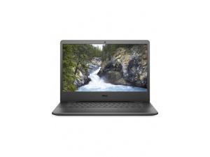 """Vostro 3400 Intel Core i7 1165G7 64GB 1TB SSD MX330 Ubuntu 14"""" FB117F85NZ7 Dell"""