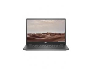 """Vostro 3500 Intel Core I5-1135G7 8gb 256GB SSD Windows 10 Pro 15.6"""" Fhd N3006VN3500EMEA01_2105_028 Dell"""