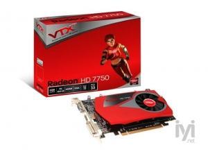 HD7750 4GB Vtx3D