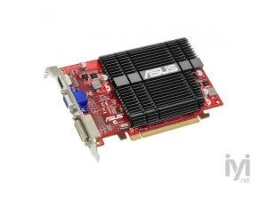 HD4350 2GB HM 512MB DDR2 Vtx3D