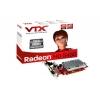 Vtx3D HD5450 2GB 64bit DDR3