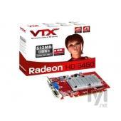 Vtx3D HD5450 2GB HM 512MB 64bit DDR3