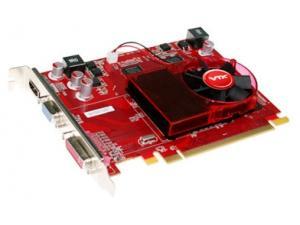 HD5550 1GB 128bit DDR3 Vtx3D