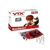 Vtx3D HD5570 1GB 128bit DDR3